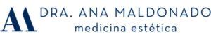 Clínica Dra. Ana Maldonado | Medicina Estética Facial y Corporal en Granada